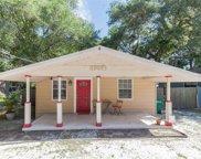 1204 E Cayuga Street, Tampa image