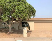 4733 W Altadena Avenue, Glendale image
