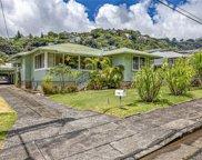 2550 Pauoa Road, Honolulu image