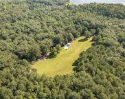 10855 House Bend  Road, Northport image