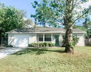 3336 Lema Drive, Spring Hill image