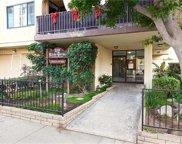 3511     Elm Avenue   313 Unit 313, Long Beach image