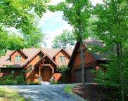 172 South Peak Road Unit #home site #11, Lincoln image