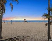 1516   W Oceanfront     A Unit A, Newport Beach image