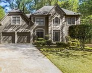 11175 Wilshire Chase Dr, Johns Creek image