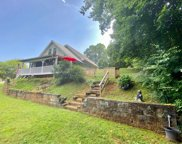 82 Valley View Manor Dr., Andrews image