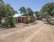 205 W Frontier Street, Payson image