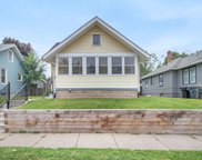 813 S 27th Street, South Bend image