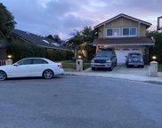 2428 Hecate Pl, San Jose image