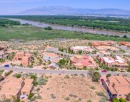 4023 Silvery Minnow Nw Place, Albuquerque image
