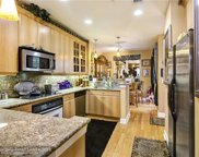 3982 Coral Heights Way, Oakland Park image