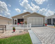 2428 Kingstree Place, The Villages image