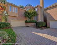 196 Crystal Springs Court, Holmdel image