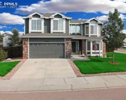 16709 Elk Valley Trail, Monument image