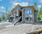 30787 E MUCOY  ST, Government Camp image