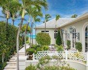 11432 Turtle Beach Road, North Palm Beach image