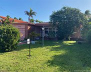 9057 Dickens Ave, Surfside image