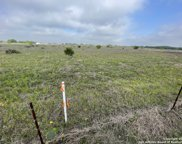 LOT 22 10.35 AC County Road 777, Devine image