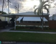 650 NW 219th Ave, Pembroke Pines image