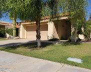 9992 E Carol Avenue, Scottsdale image