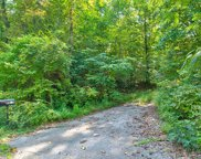 9007 Pickens Gap Rd., Knoxville image