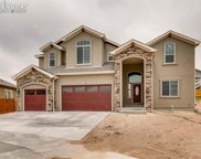 5164 Yari Drive, Colorado Springs image