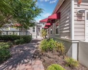3436 Winding Oaks Drive Unit 44, Longboat Key image