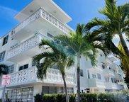 949 Pennsylvania Ave Unit #310, Miami Beach image