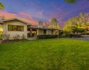 306 Wheelock Rd, Watsonville image
