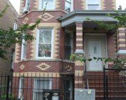 1706 N Springfield Avenue, Chicago image