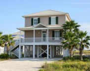 6028 Sawgrass Drive, Gulf Shores image