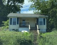 1227 Moses Ave, Knoxville image