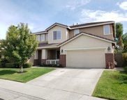 4806  Darlington Lane, Sacramento image