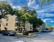 625 30th Avenue W Unit G401, Bradenton image