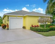 141 Buffet Key, Boynton Beach image
