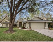 1122 Oday Drive, Winter Springs image