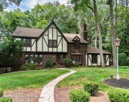 18 Lefferts Court, Middletown image