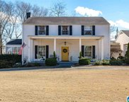 869 Shades Crest Rd, Hoover image