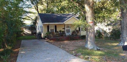 203 W Wilburn Avenue Unit 500-510 Valley St., Greenville
