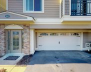 1612 Victory Ct, Prospect image