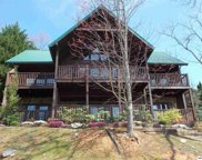 1008 Laurel Hollow Way, Gatlinburg image