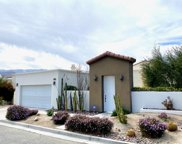 36353     Paseo Del Sol, Cathedral City image