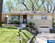 2545 S 39 Street, Lincoln image