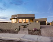 1724 Sailing Hawk Dr, Lake Havasu City image