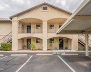 16108 E Emerald Drive Unit #201, Fountain Hills image