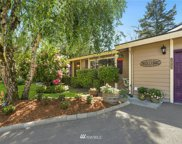 1012 S 324th Place, Federal Way image