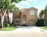 11733 Nw 1st Ct, Coral Springs image