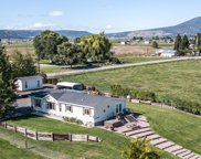 5950 Green Valley  Road, Prineville image