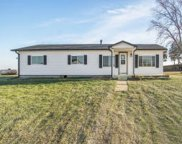 53745 287th Street, Silver City image