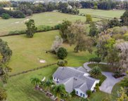 8390 Nw 60th Avenue, Ocala image
